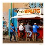 Caseta Marquitos